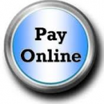 pay online button clipart
