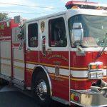 fire-truck2