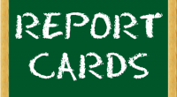 Report Cards will be sent home this week, and they are going to look a bit different than in years past. You may have heard that report cards and how […]