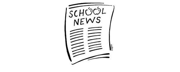 Hello everyone and welcome back. Detailed information has been sent to all parents via email, if you're new to the school and wish to receive this information please email al.post@burnabyschools.ca. […]